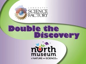 double_the_discovery